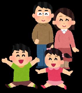 kids_ryoushin_mimamoru.png