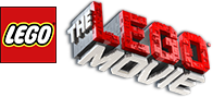 logo_lego_the_movie.png